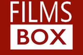 Film Box Free