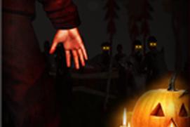Zombie Zone: Undead Survival