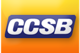 CCSB Mobile