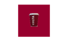 Find A Costa