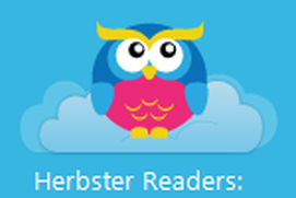 Herbster Readers: Wishing For A Red Balloon by MeeGenius