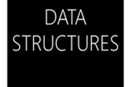 Data Structures Step By Step