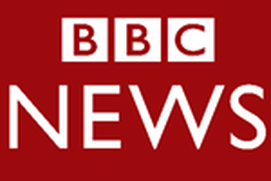 BBC News Feed