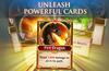 Unleash Powerful Cards…
