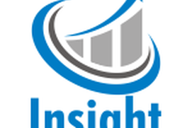 InsightView