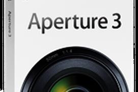 Aperture 3: photographic workflow-Essential