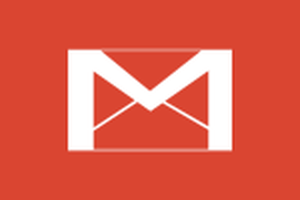 App for Gmail 2015