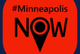 Minneapolis Now