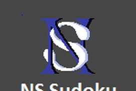 NS Sudoku