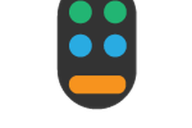 XBMC Clicker