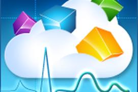 VIAcode Cloud Commander