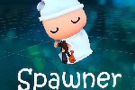 Spawner
