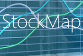 StockMap