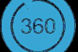 360CouponCodes