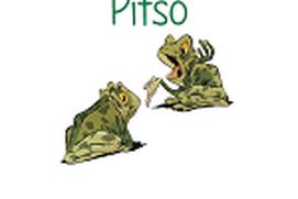 Pitso
