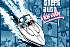 Cheats for Grand Theft Auto Vice City game