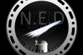 Near Earth Defence N.E.D