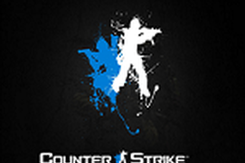 Counter-Strike 1.6 CheetSheets