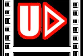 UltimateHDPlayer Red