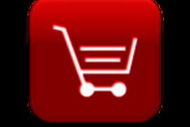 Shopping - India
