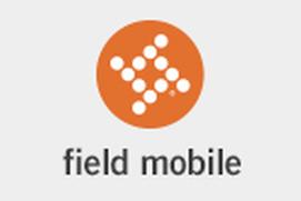 iasWorld Field Mobile