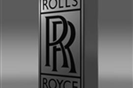 Rolls-Royce Hall