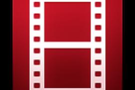 Video Merger Express