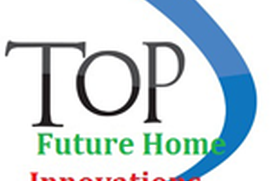 Future Home Innovations