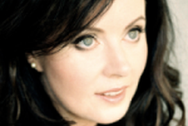 Sarah Brightman Collections