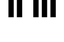 Piano Time