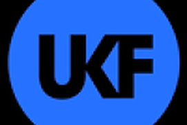 UKF Dubstep Vids