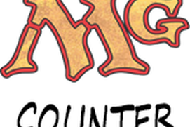Magic the Gathering Counter