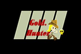 Gold.Hunter