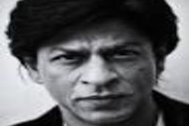 Shahrukh Dialogs