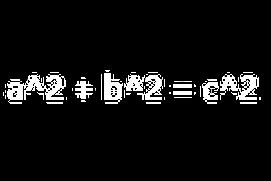 Free Pythagoras Calculator
