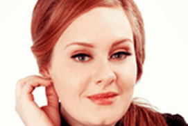 Adele Videos