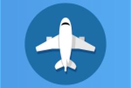 FlightHero Pro