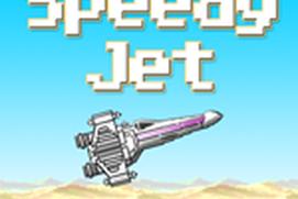 Speedy Jet