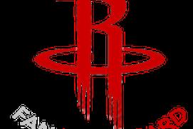 Houston Rockets Fan Dashboard