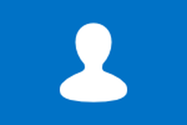 SharePoint People Searcher
