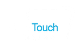 DFN Touch for Surface