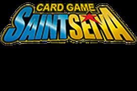Saint Seiya Card Game