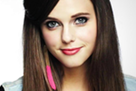 Tiffany Alvord FANfinity