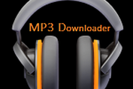 Mp3 Download for Free