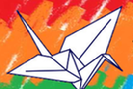 Just Origami