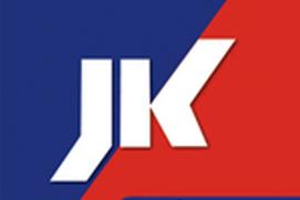 JK Sales Order System Takeaway