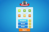 Dominoes Deluxe for Windows 8