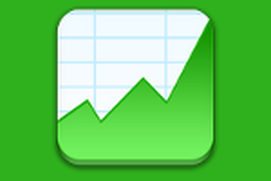 StockSpy - Stocks, Watchlists, Stock Market Investor News, Real Time Quotes & Charts for Windows 10