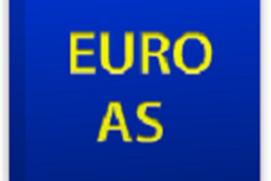 EuroAUTOSELEKT