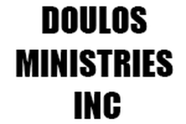 DOULOS MINISTRIES INC